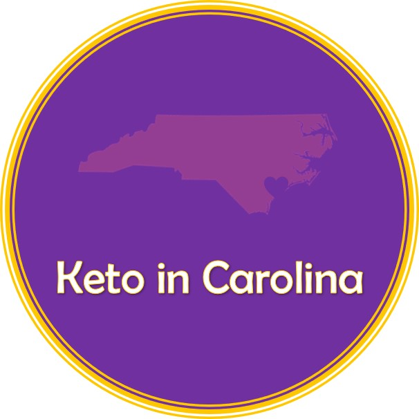 Keto in Carolina
